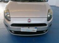 FIAT PUNTO EASYPOWER 1.4 GPL-2012 KM 50836